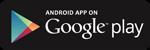 Download Faayda App