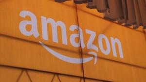 Amazon Indian Sellers
